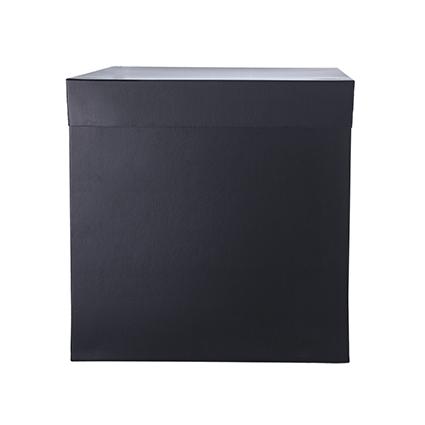 box surprise nera grande